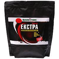 Протеин Экстра 900 гр