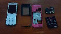 Телефон nokia 3500c на запчасти или восстановление, фото 1