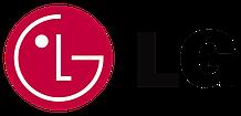 Чехлы Patchworks для LG