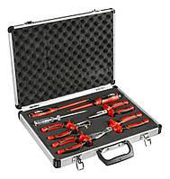 Набор инструментов 1000V Neo Tools 01-302