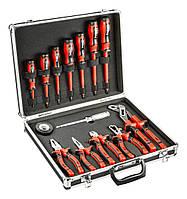Набор инструментов 1000V Neo Tools 01-300