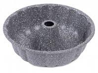 Форма для выпечки круглая 26,5 * 9 см MAXMARK MK-C110M