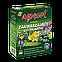 Удобрение для закисления голубики и кислолюбивих растений Agrecol 1,2кг, фото 4