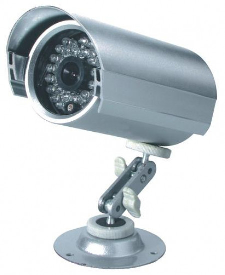 Видеокамера муляж 117077