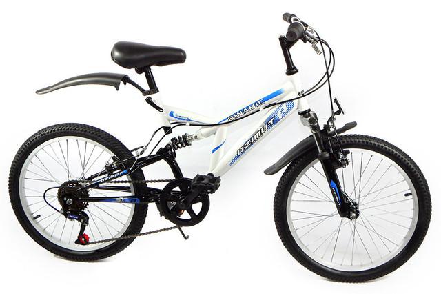 Велосипеды для взрослых 24 - 29 дюймов