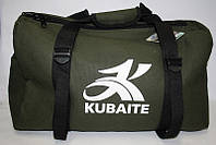 Сумка дорожная  0242 с USB, (3цв), дорожная сумка, вместительная дорожная сумка недорого, дропшиппинг, фото 1