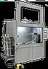 Стенд для промывки сажевого фильтра DPF FAP SCR