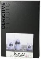 Olfactive Studio Still Life edp 100