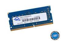 Память OWC 16GB 2400MHZ DDR4 SO-DIMM (PC4-19200) для ноутбука Киев