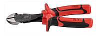 Бокорезы 1000V Neo Tools 01-072