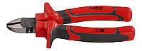 Бокорезы 1000V Neo Tools 01-066