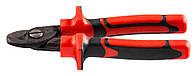 Кабелерез Neo Tools 01-560