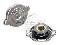 FREY 1235010215 Кришка радіатора -(72x60x46)mm MERCEDES 120