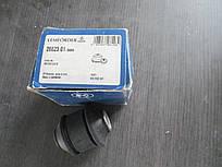Сайлентблок рычага подвески LEMFORDER 26623 01