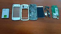Телефон Nokia N97-1 на запчасти или восстановление, фото 1