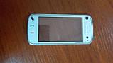 Телефон Nokia N97-1 на запчастини або відновлення, фото 3