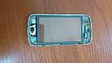 Телефон Nokia N97-1 на запчастини або відновлення, фото 4