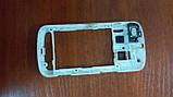 Телефон Nokia N97-1 на запчастини або відновлення, фото 5