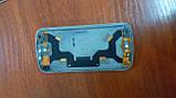 Телефон Nokia N97-1 на запчастини або відновлення, фото 6