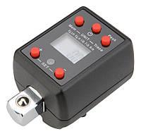 Адаптер динамометрический цифровой Neo Tools 08-810