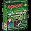 Добриво Agrecol укорінювач для хвойних рослин 1.2кг, фото 4