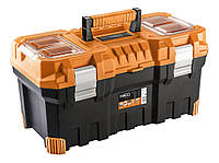 Ящик для инструмента Neo Tools 84-113