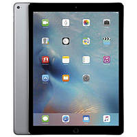 Apple iPad Pro 12.9 (2017) Wi-Fi + 4G 512GB Space Grey (MPLJ2)