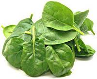 Шпината листья сушеные 1 кг/ упаковка