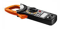 Клещи электроизмерительные Neo Tools 94-002