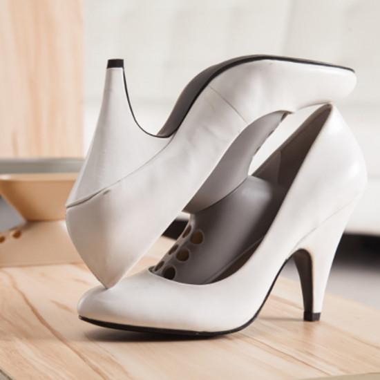 Держатель формы обуви Уход 122825