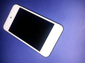 Плеер ipod touch 4 32gb оригинал, фото 2