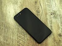 "Смартфон iPhone 7 Plus клон, M-horse i7 Plus 5.5"" Original"