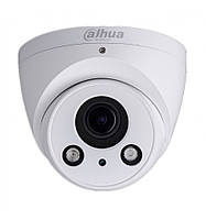 IP видеокамера DH-IPC-HDW2531R-ZS Dahua 5Mп (2.7-13.5 мм)