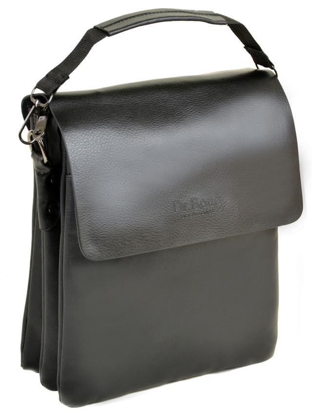 55103d78c40e Купить мужскую сумку недорого в интернет ― магазине