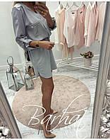Платье женское БАР252 , фото 1