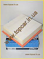 Воздушный фильтр Fiat Doblo II 1.6D/2.0D Purflux Франция A1223