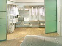 b65366a1b4909 Гардеробные комнаты в Львове. Сравнить цены, купить потребительские ...