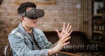Окуляри віртуальної реальності Xiaomi Mi VR Play 2, фото 3