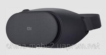 Окуляри віртуальної реальності Xiaomi Mi VR Play 2, фото 2
