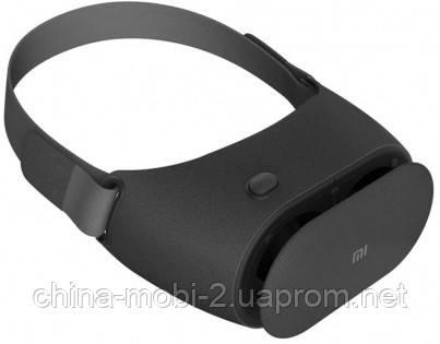 Окуляри віртуальної реальності Xiaomi Mi VR Play 2