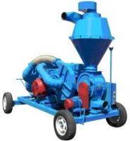 Пневматический транспортер зерновых  ПТЗ-25 (универсальный)