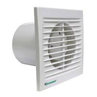 Вентилятор 125 С1