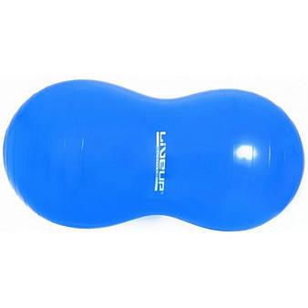Мяч PEANUT BALL LS3223A-s