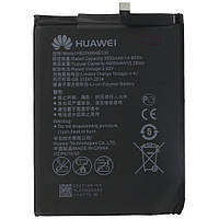 Акумуляторна батарея HB376994ECW для мобільного телефону Huawei Honor 8 Pro, Honor V9