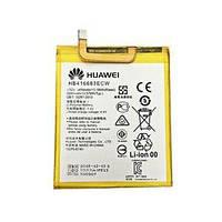 Акумуляторна батарея HB416683ECW для мобільного телефону Huawei Nexus 6P