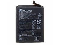 Акумуляторна батарея HB386280ECW для мобільного телефону Huawei P10