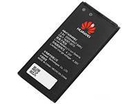 Акумуляторна батарея HB474284RBC для мобільного телефону Huawei Ascend Y625
