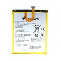Акумуляторна батарея HB526379EBC для мобільного телефону Huawei Y6 Pro