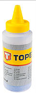 Мел трассировочный Topex 30C617