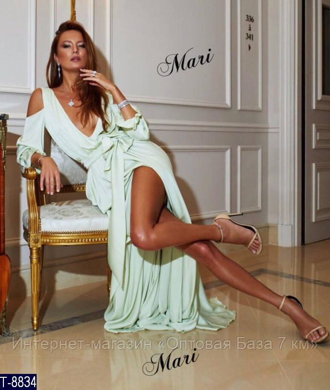 5f25385ae3fca8b Вечерние Платья Одесса 7 Км Фото